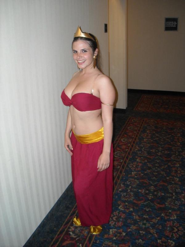 jasmine25